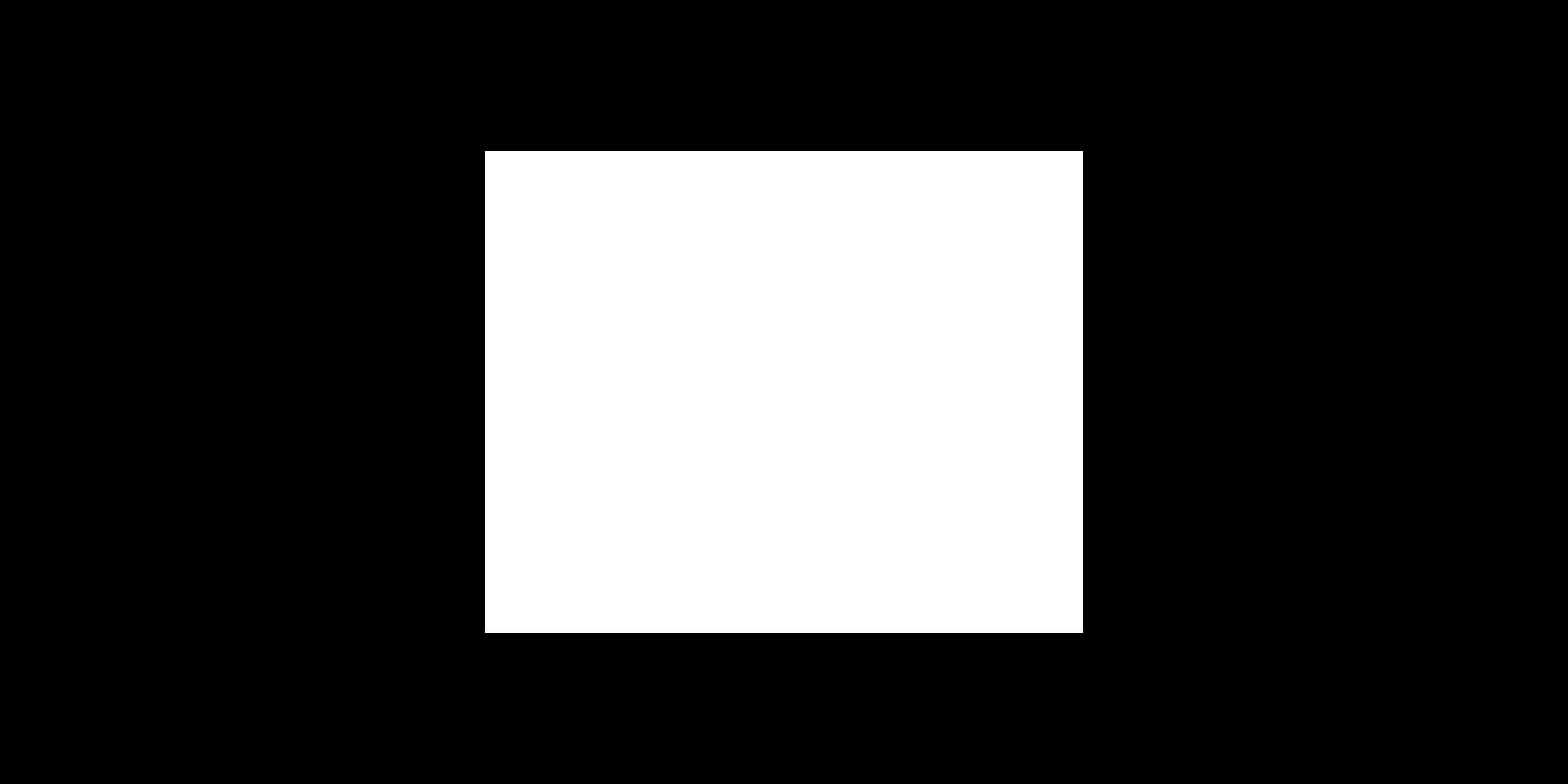 Glenn Taylor Photography - Logo